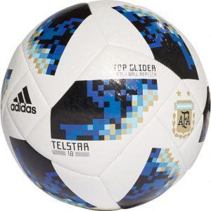 Football Online In Pakistan On Cheap Price Sportsnsports Pk