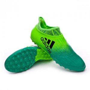 Buy Football Shoes Online In Pakistan Sportsnsports Pk