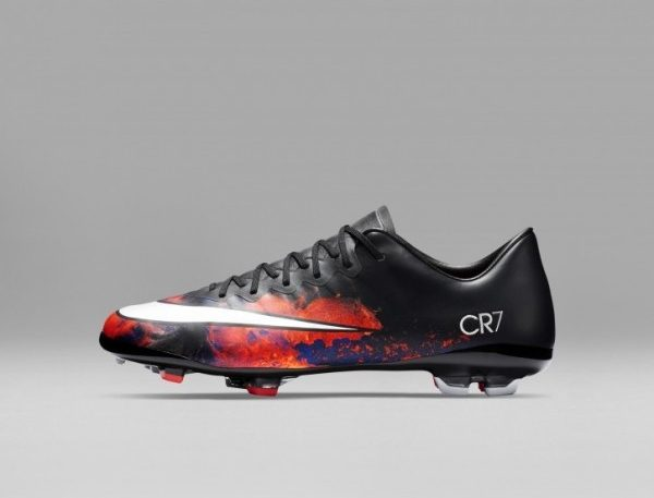 c68f6714c89 MERCURIAL CR7 FUTSAL - Sports N Sports