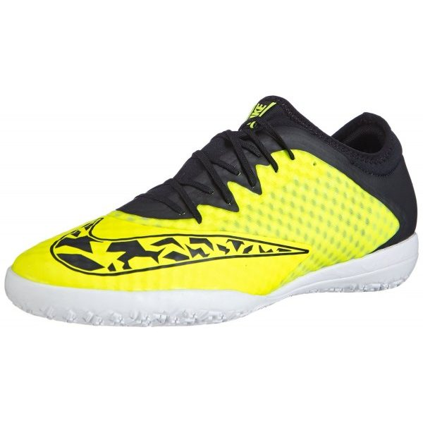 271702e37 coupon for nike elastico finale iii tf yellow black f777a a113a