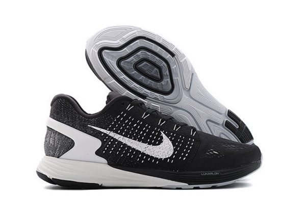 91610d50558d Nike LunarGlide 7 Running Shoes - Sports N Sports
