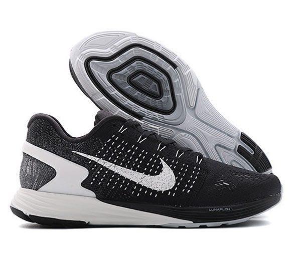 ab3fbd9c6f9de4 Nike LunarGlide 7 Running Shoes - Sports N Sports
