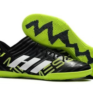 Adidas-Ace-15.2-Messi-Soccer-Shoes