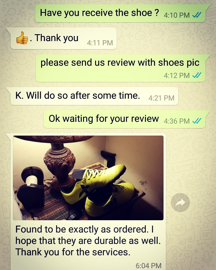 Review SPS