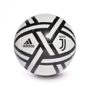 2018-19 Juventus Ball