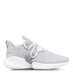 ALPHABOUNCE INSTINCT SHOES Grey