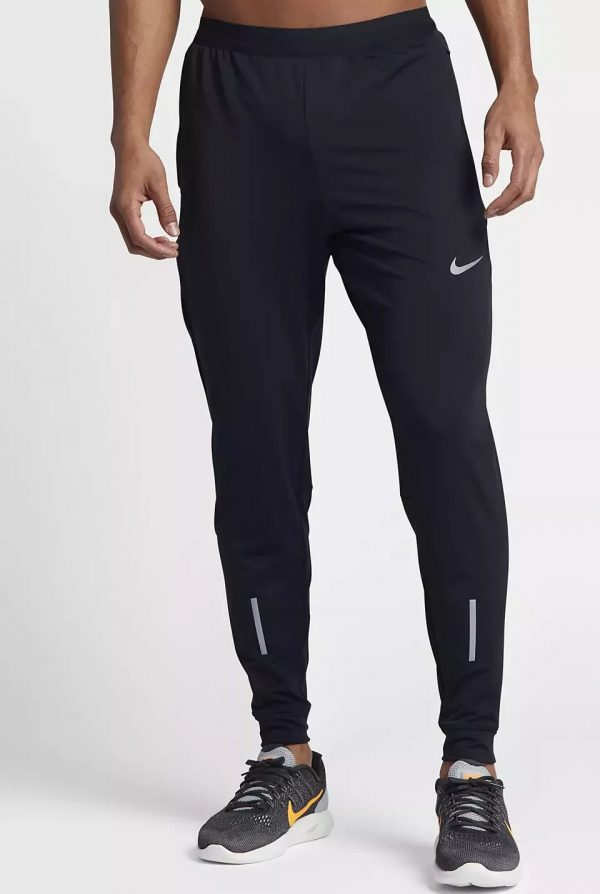 Nike Pro Training Pants