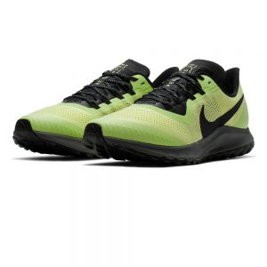 Air zoom pegasus 36 soler green