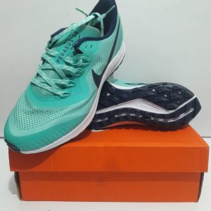 Nike Trail Air Zoom Pegasus 36