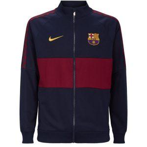 fc-barcelona-2019