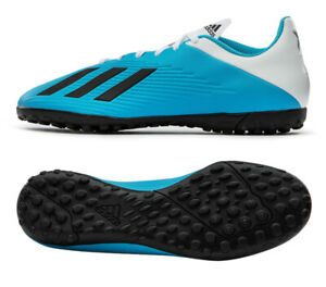 X 19.4 IN Futsal Boot