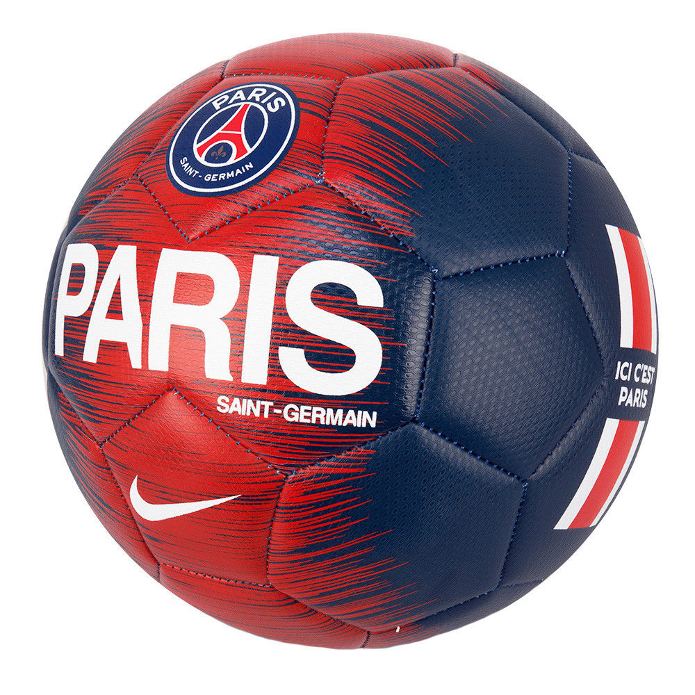 PSG Paris Saint Germain Official Football Sports N Sports
